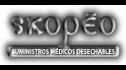 logo de Grupo Skopeo