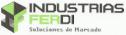logo de Industrias Ferdi