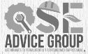 logo de QSE Advice Group