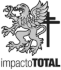 logo de Impacto Total