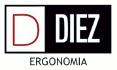 logo de CREACIONES VERSATIL