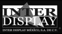 logo de Interdisplay Mexico