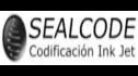 logo de SealCode Argentina