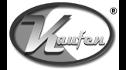 logo de Kaufensye Soluciones Y Etiquetas