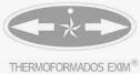 logo de Materias Primas Y Thermoformados