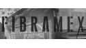 logo de Fibramex Servicios Personal