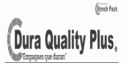 logo de Dura Quality Plus