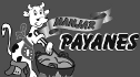 logo de Manjar Payanes