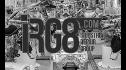 logo de IRG8 Reparaciones y Suministros Industriales