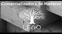 logo de Comercializadora de Maderas Lego