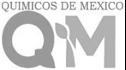 logo de Quimicos de Mexico