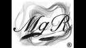 logo de MIGAR Cosmetics