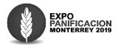 Logotipo de Expo Panificacion Monterrey