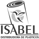 logo de Distribuidora De Plasticos Isabel