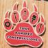 logo de Construcciones Topografia Remodelaciones y Venta de Material
