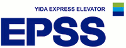logo de EPSS Yida Express Elevator