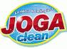 logo de JogaClean