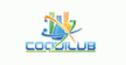 logo de Coquilub