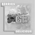 logo de Gomez Berries