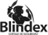 logo de Blindex