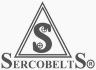 logo de Serco Corporation Belts