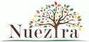 logo de NUEZTRA