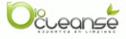 logo de Biocleanse