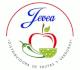 logo de Distribuidora de Frutas y Verduras Jevea