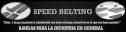 logo de Speed Belting Bandas Industriales