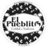 logo de Canastas el Pueblito