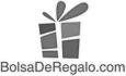 logo de Bolsa de Regalo.com