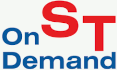 logo de Suministros Tecnologicos On Demand