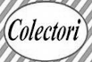 logo de Colectori